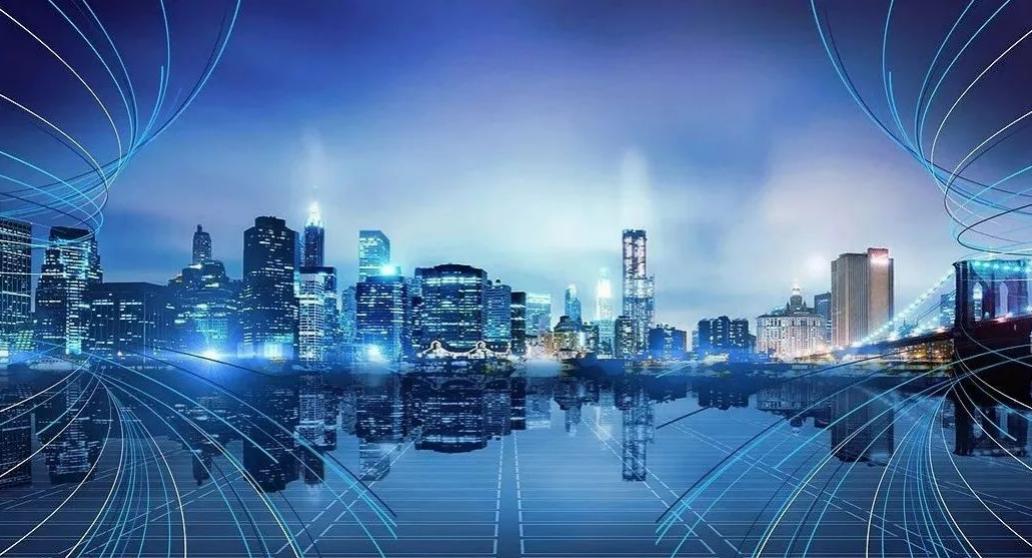 建筑企业如何通过智慧工地企业版抓住数字化转型带来的红利?