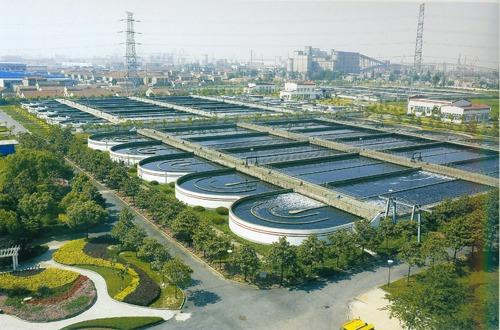 三水区分散式农村生活污水处理设施建设项目.jpg