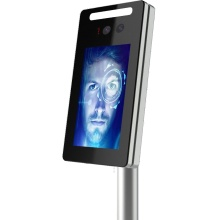 G型实名制人脸识别机