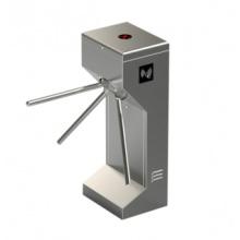 立式三辊闸(电控)