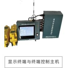 升降机安全监控设备
