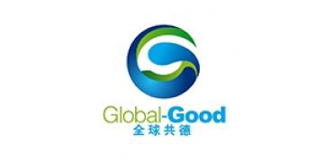 全球共德资源平台