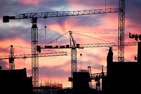 智慧工地吊钩可视化管理系统如何解决塔吊工人安全问题?一读即懂