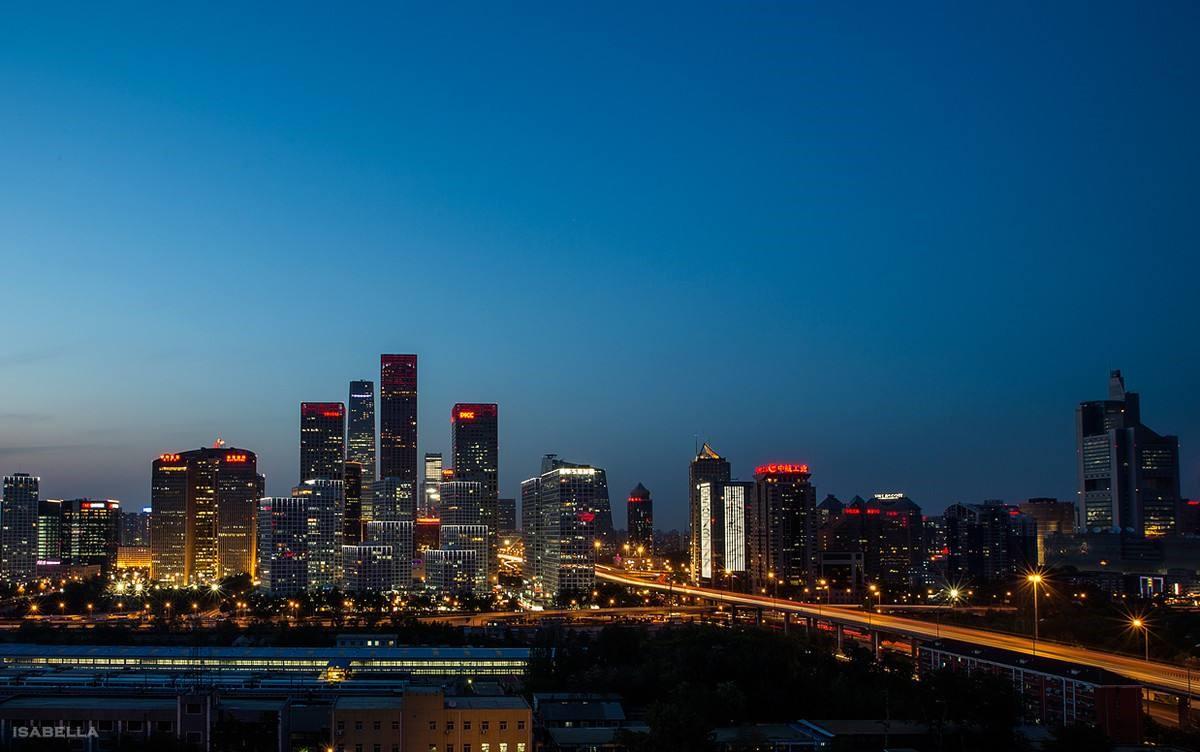 全球共德5G智慧工地,以智能化开启城市更新的高质量发展未来