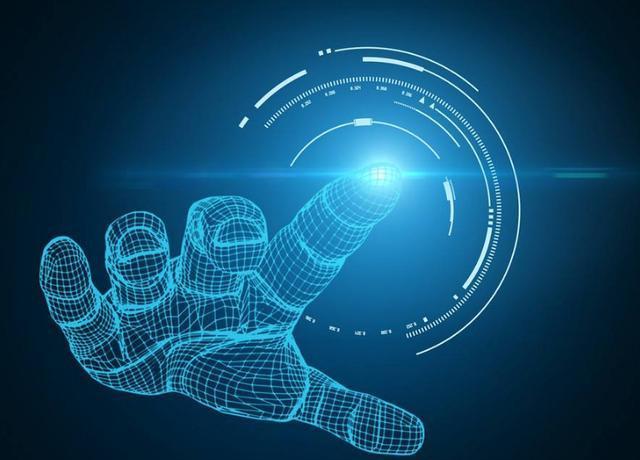 全球共德智慧工地重新定义5G新基建,提升建筑行业监管能力